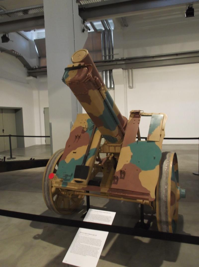 Armeemuseum zu Dresden - Seite 2 Dscf1674