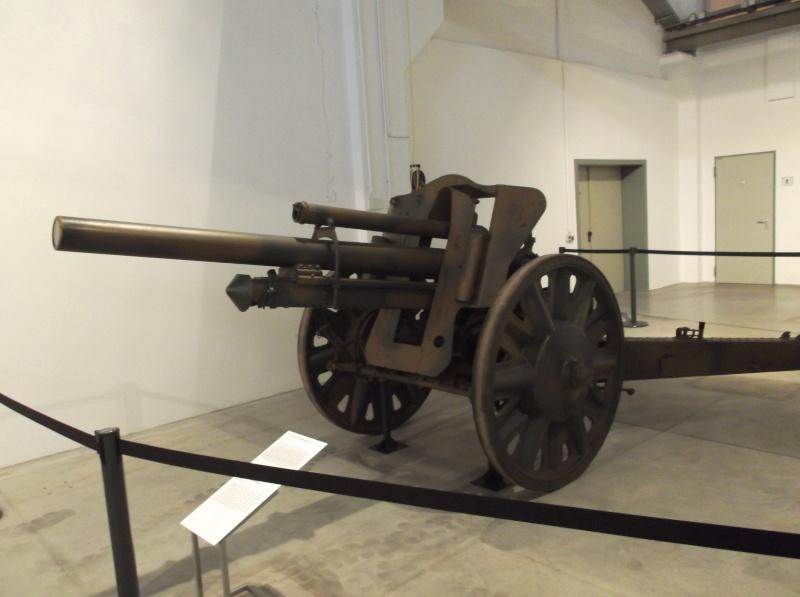 Armeemuseum zu Dresden - Seite 2 Dscf1675