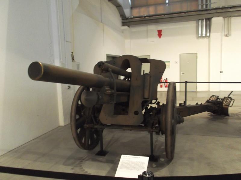 Armeemuseum zu Dresden - Seite 2 Dscf1676