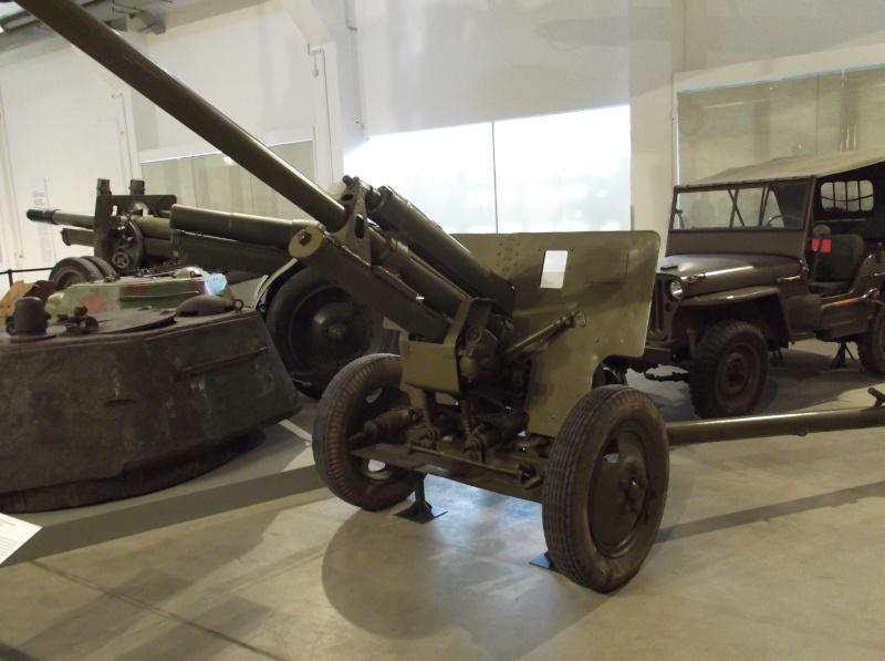 Armeemuseum zu Dresden - Seite 2 Dscf1677