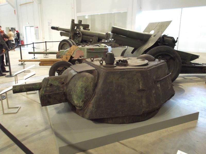 Armeemuseum zu Dresden - Seite 2 Dscf1678