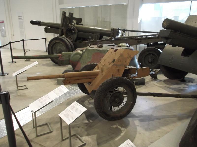 Armeemuseum zu Dresden - Seite 2 Dscf1679