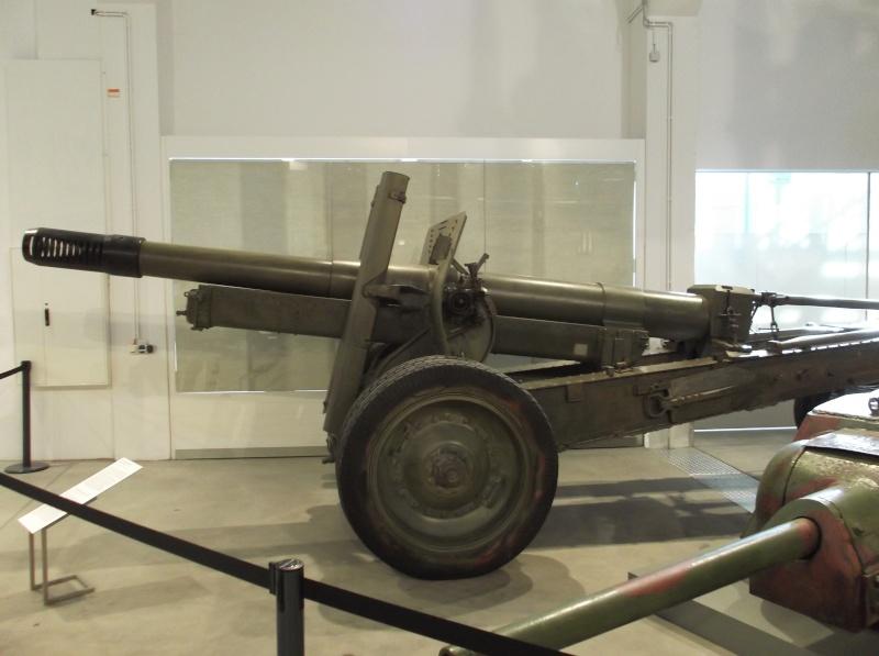 Armeemuseum zu Dresden - Seite 2 Dscf1680