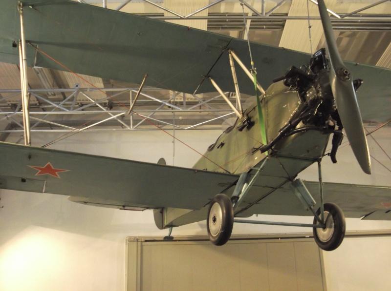 Armeemuseum zu Dresden - Seite 2 Dscf1682