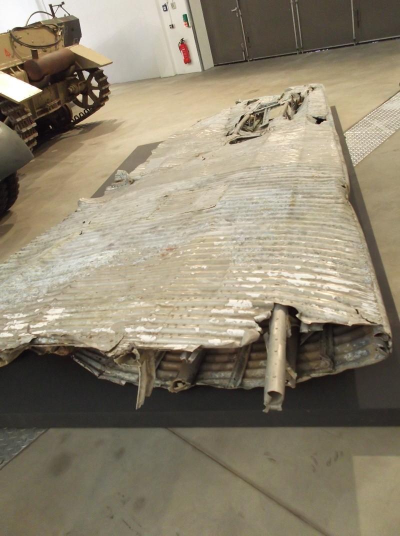 Armeemuseum zu Dresden - Seite 2 Dscf1683