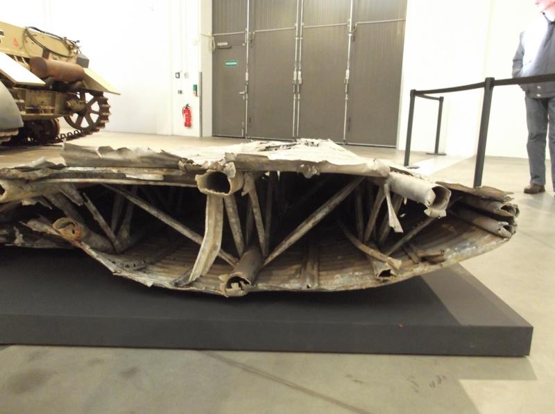 Armeemuseum zu Dresden - Seite 2 Dscf1684
