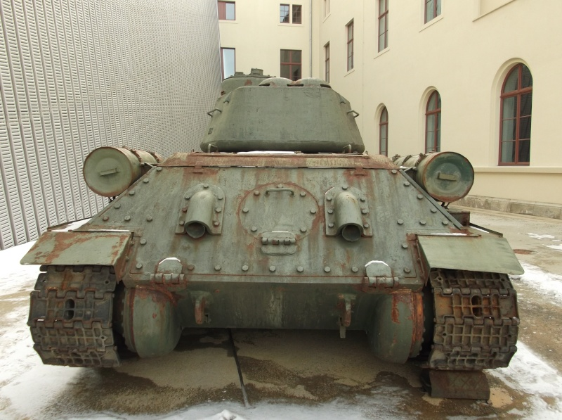 Armeemuseum zu Dresden Dscf1710