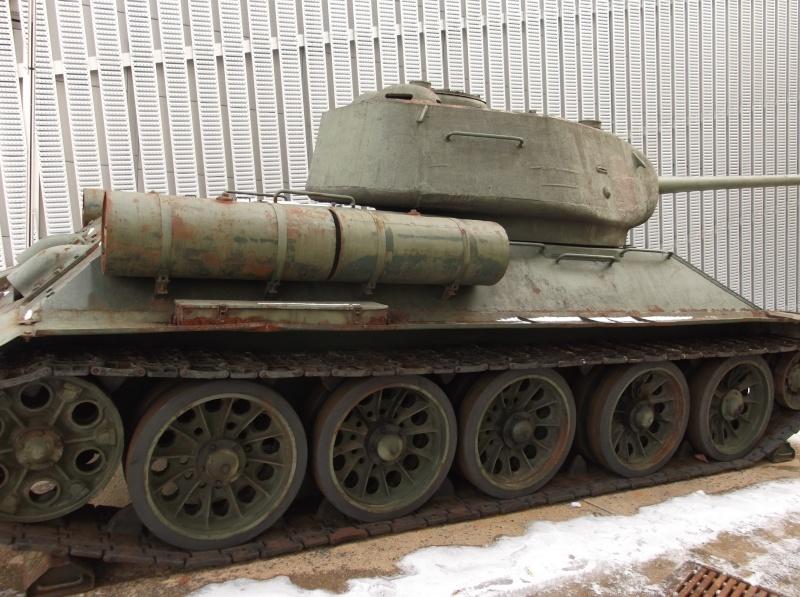 Armeemuseum zu Dresden Dscf1711