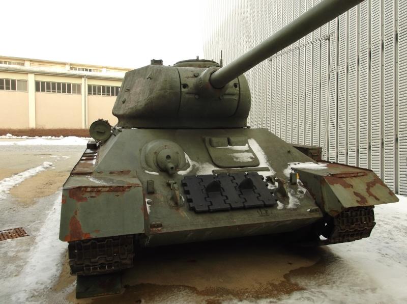 Armeemuseum zu Dresden Dscf1712