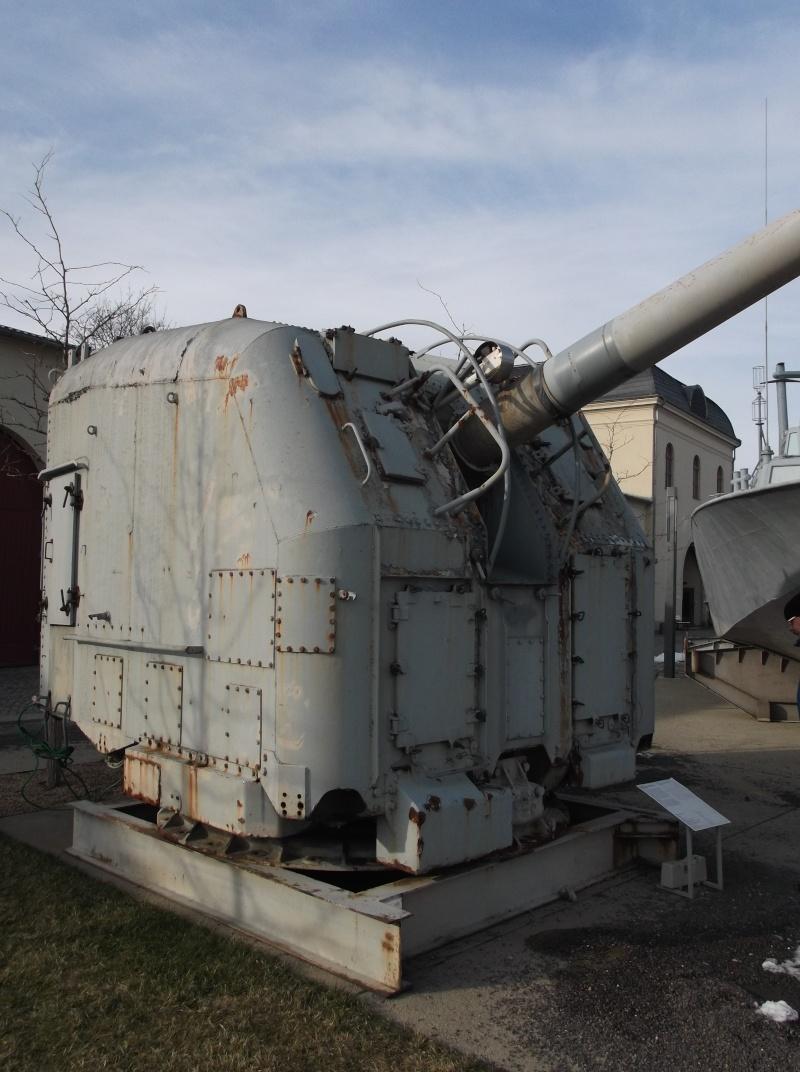 Armeemuseum zu Dresden Dscf1713