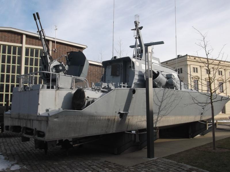 Armeemuseum zu Dresden Dscf1714