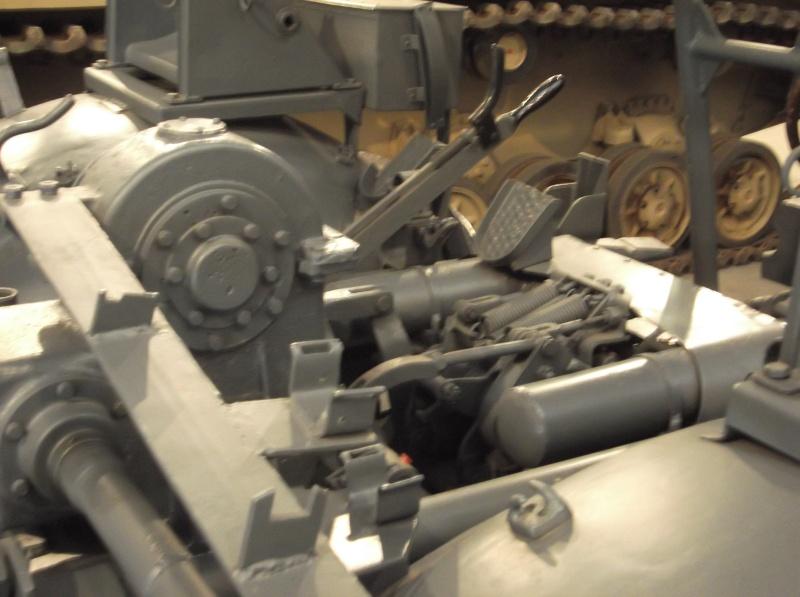 Armeemuseum zu Dresden - Seite 2 Dscf1715