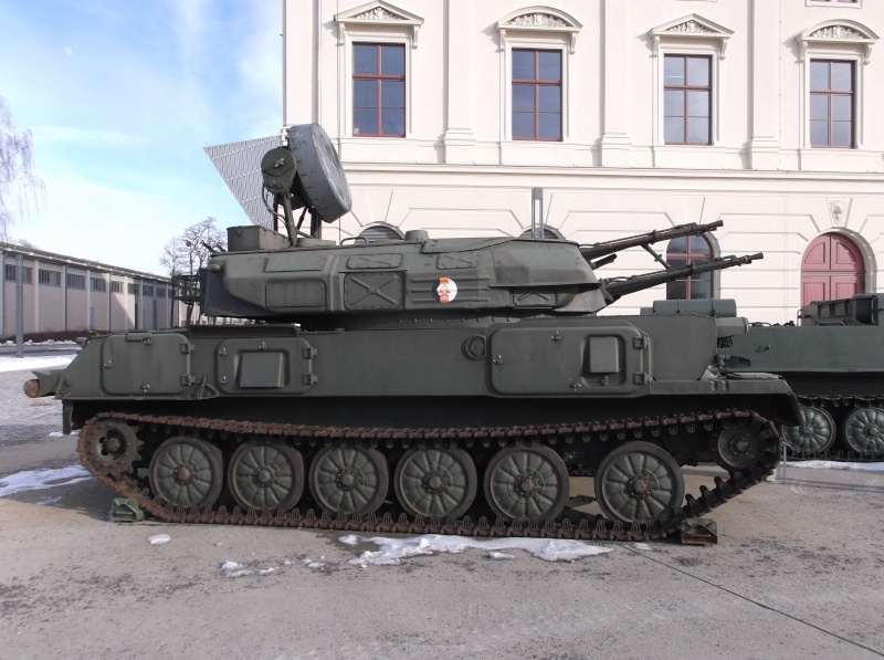 Armeemuseum zu Dresden - Seite 2 Dscf1716
