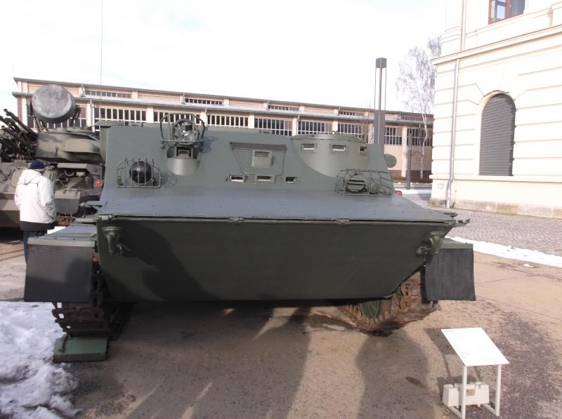 Armeemuseum zu Dresden - Seite 2 Dscf1719
