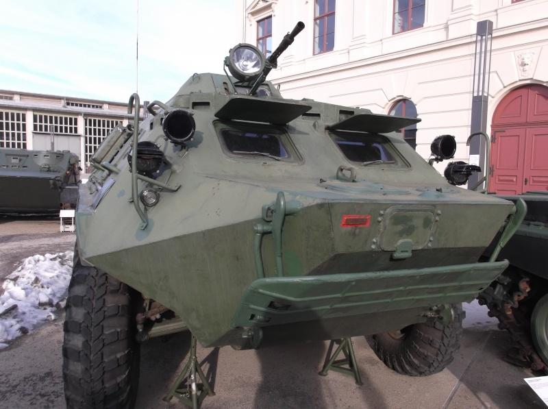 Armeemuseum zu Dresden - Seite 2 Dscf1721