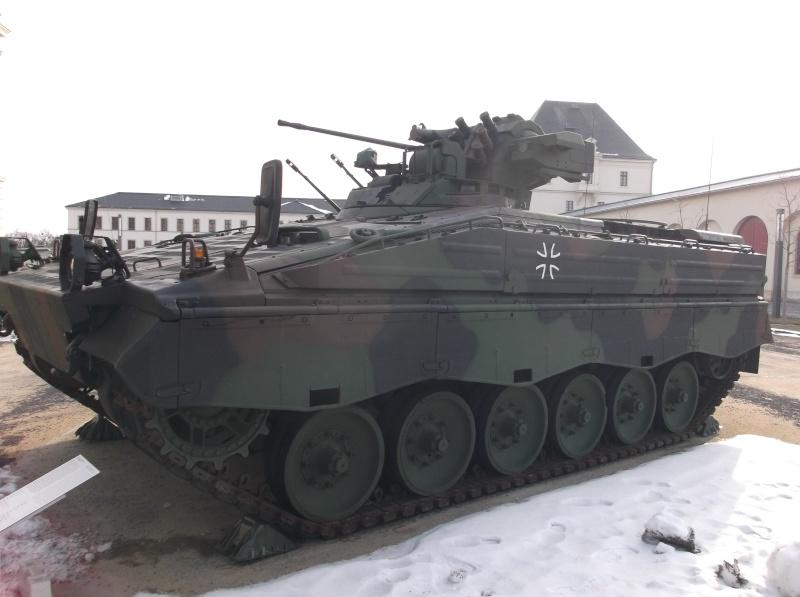 Armeemuseum zu Dresden - Seite 2 Dscf1722