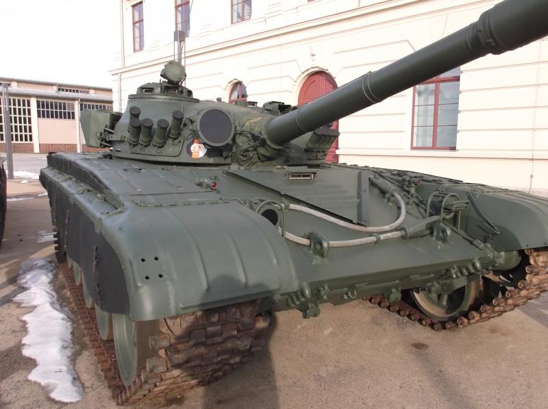Armeemuseum zu Dresden - Seite 2 Dscf1723