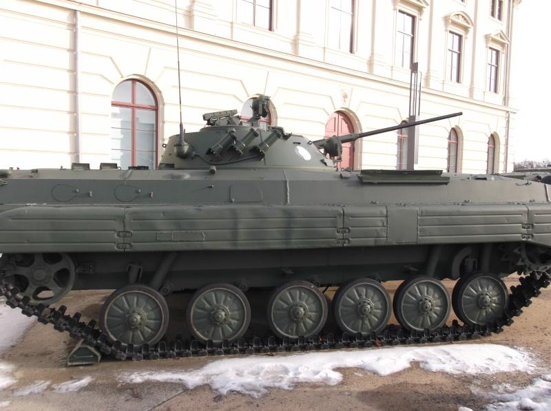 Armeemuseum zu Dresden - Seite 2 Dscf1724