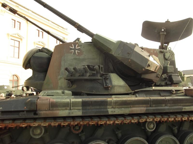 Armeemuseum zu Dresden - Seite 2 Dscf1726