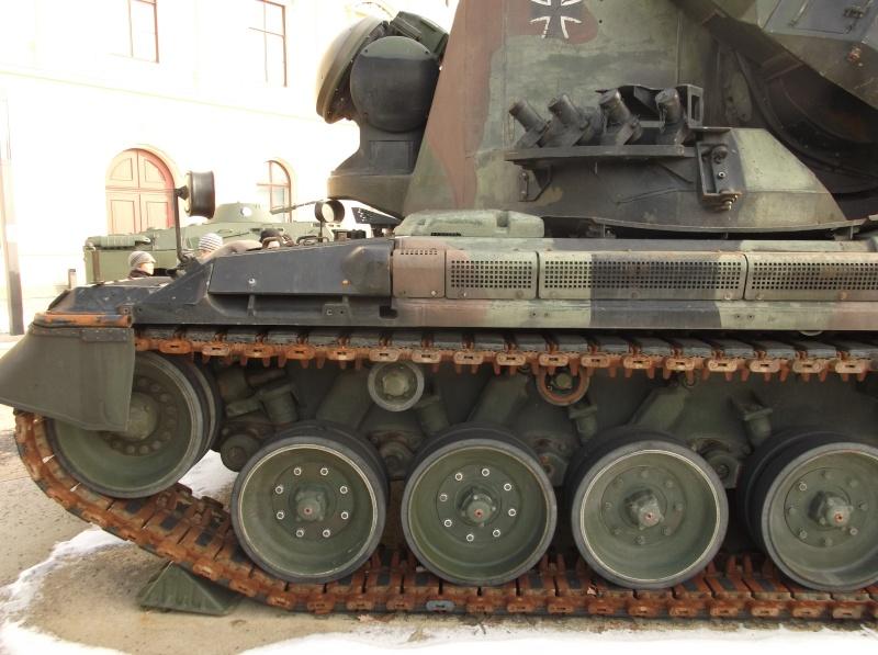 Armeemuseum zu Dresden - Seite 2 Dscf1727