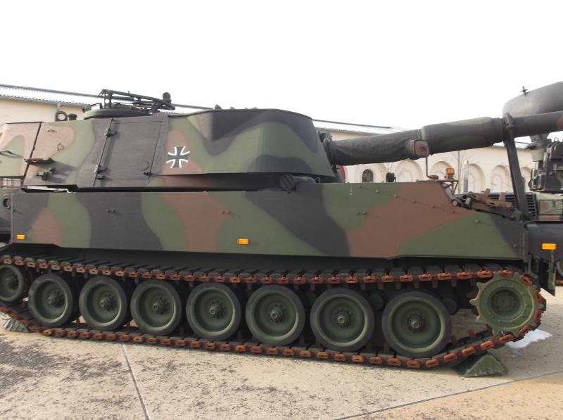 Armeemuseum zu Dresden - Seite 2 Dscf1729