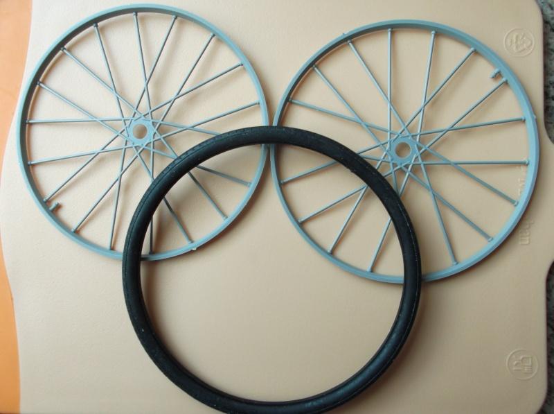 German Bicycle 1:6 Dscf1814