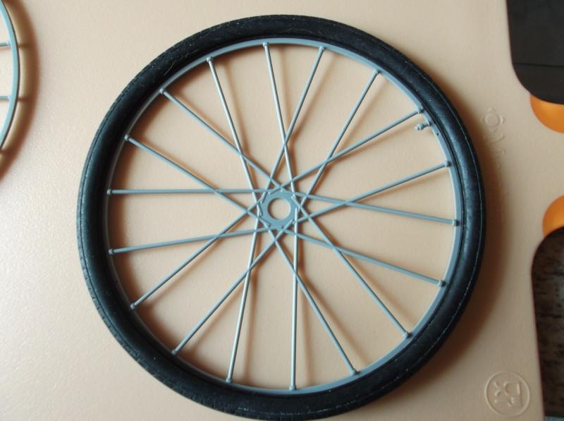 German Bicycle 1:6 Dscf1816