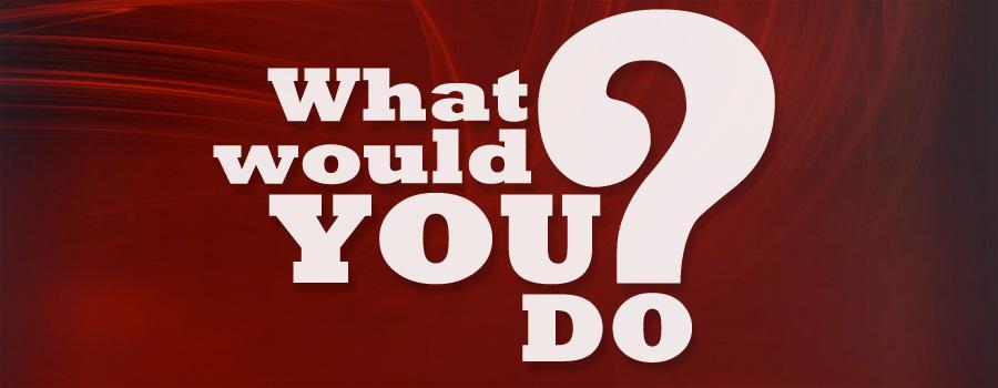 Mida sa teeksid, kui...? Key_ar10