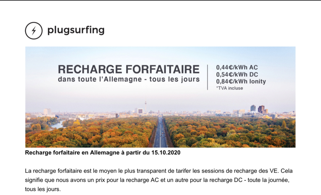 ZE pass 2020 avec Plugsurfing - Page 4 8bf32310