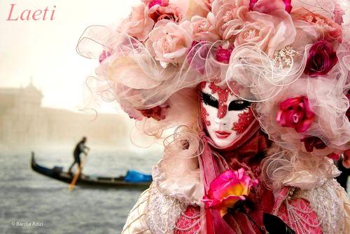 Avatars Carnaval 53935410