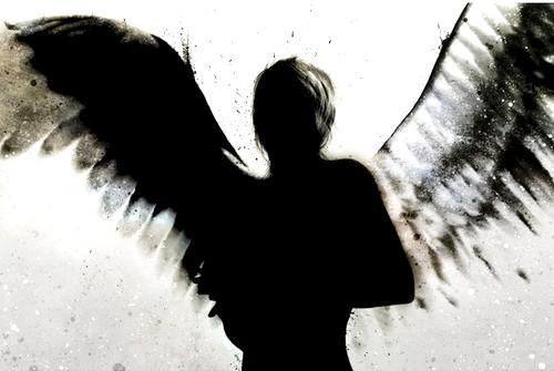 Avatars Ange ou Démon B8a1b810