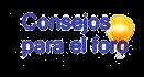 El Ranchito II Consej10