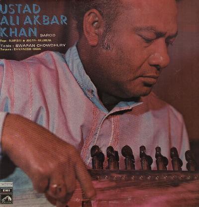 Musiques traditionnelles : Playlist - Page 9 Aak_7410