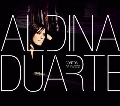 [Musiques du monde] Playlist Aldina10