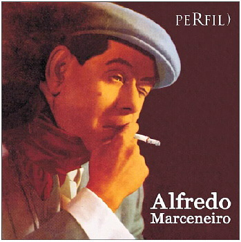 [Musiques du monde] Playlist Alfred11