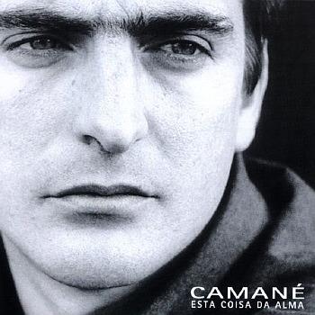[Musiques du monde] Playlist Camany11