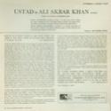 Musiques traditionnelles : Playlist - Page 9 Aak_7411