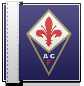 Fiorentina 3 - 2 Naples [SEM1] (Amalfitano blesser) Fioren10