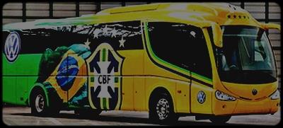 Compositions [1ER TOUR] Le-bus10