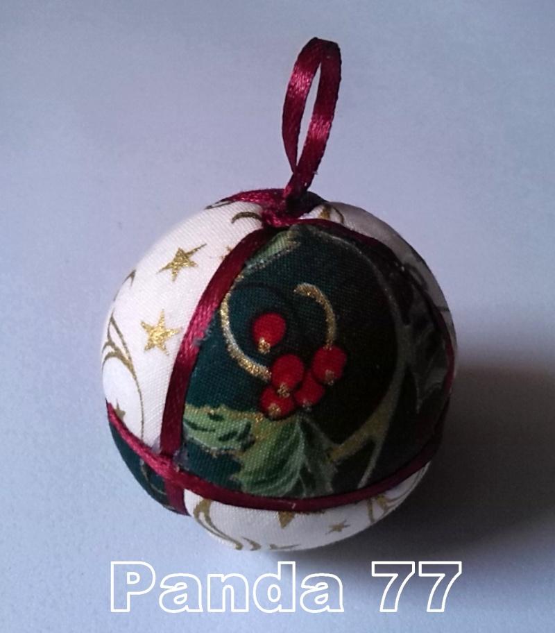 GALERIA 3 RETOS DE NAVIDAD Panda11