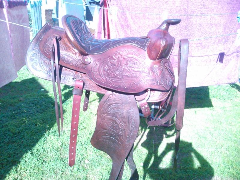 simco western saddle Wp_00010