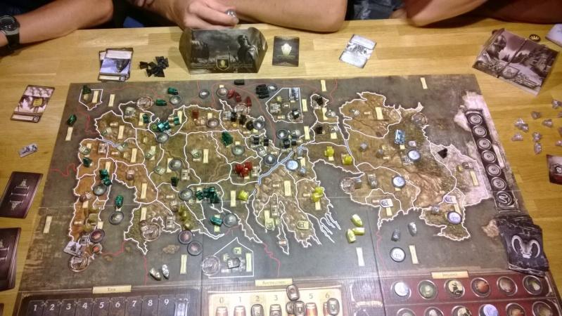 Le Trône de Fer Le jeux de plateau Wp_20110