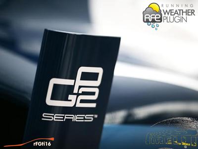 GP2 RFe Legaln10