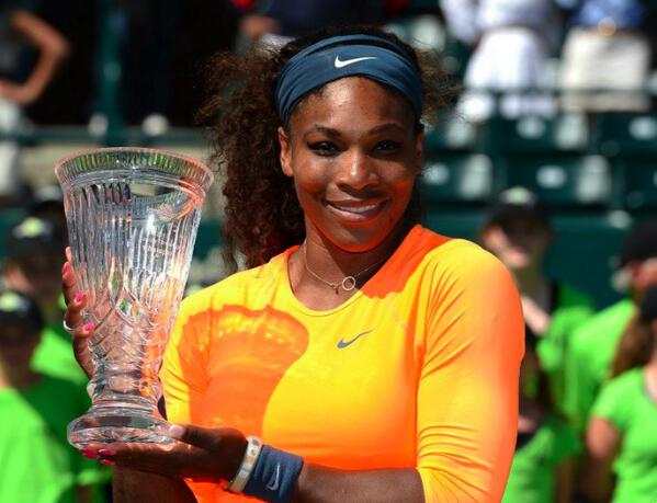 WTA CHARLESTON 2013 : infos, photos et vidéos - Page 6 Bhrwoj10