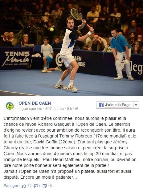 RICHARD GASQUET (Français) - Page 5 Sans_t14