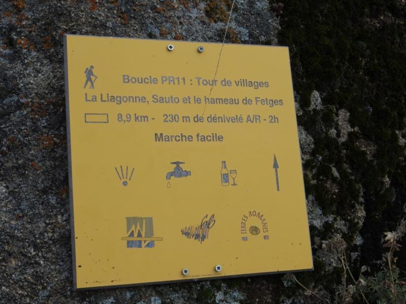 Boucle de Sauto Img_1612