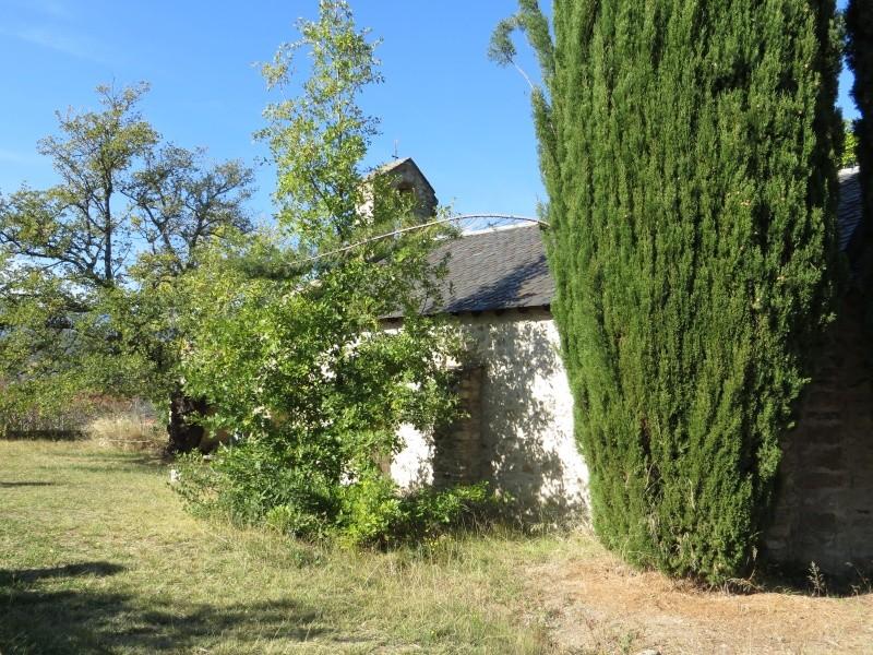 L'Abbaye St Michel de Cuixa Img_1710