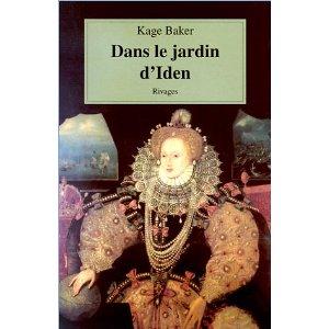 [Baker, Kage] Dans le jardin d'Iden Dans_l10