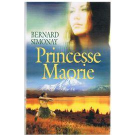 [Simonay, Bernard] Princesse Maorie Simona10