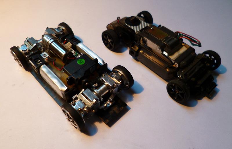 prototype Dnano AWD DWS / fraiseuse PROXXON   Ensemb10